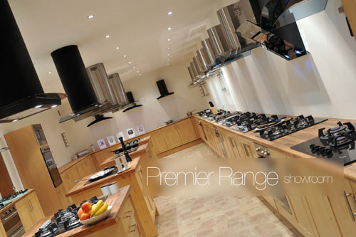 https://www.premierrange.co.uk/images/SHOWROOM/AF2_0706%20copy.jpg