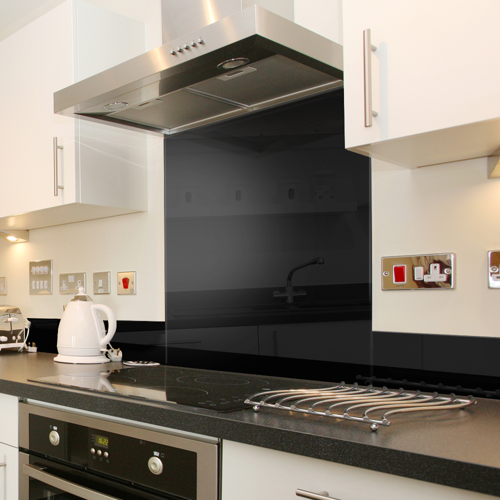 Will compliment our already popular range of glass splashbacks - Splashback alternatives ...