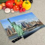 Made To Measure Image Search Chopping Board
