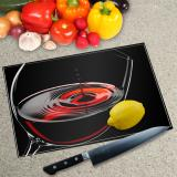 Full Colour Digital Picture Chopping Boards