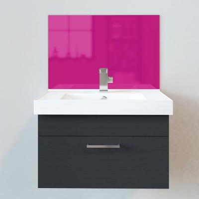 Sink Splashback - In Premier Colours - Made To Measure