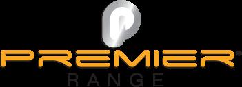 (c) Premierrange.co.uk